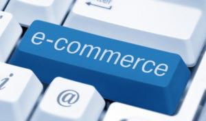 Avvocato esperto in consulenza e-commerce